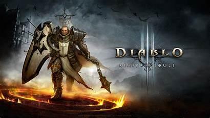 Diablo Crusader 1080 Geekshizzle 1920