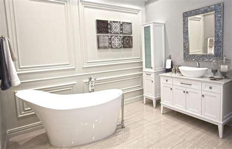 salle de bain classique inspiration photo salle de bain classique