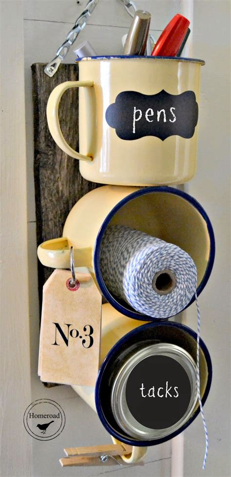 upcycle  items diy projects craft ideas