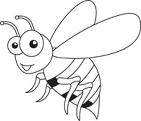 beetle clipart black and white search results search results for animal insect disease