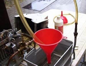 Detartrage Chauffe Eau : d tartrage chauffe eau entretien chaudi re 0496 38 48 ~ Melissatoandfro.com Idées de Décoration