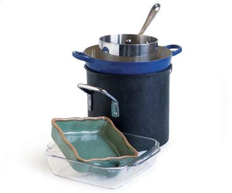 acidic foods  nonreactive pans article finecooking