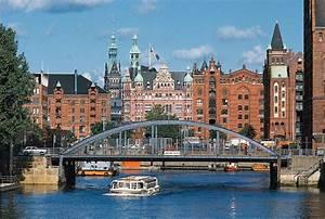 Bilder Rahmen Lassen Hamburg : historische fleetfahrt ~ Watch28wear.com Haus und Dekorationen