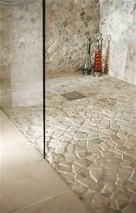 Stein Putz Bad : armstrong waterlite diamond svart v trumsmatta golvbrunn badrum pinterest s k och diamanter ~ Sanjose-hotels-ca.com Haus und Dekorationen