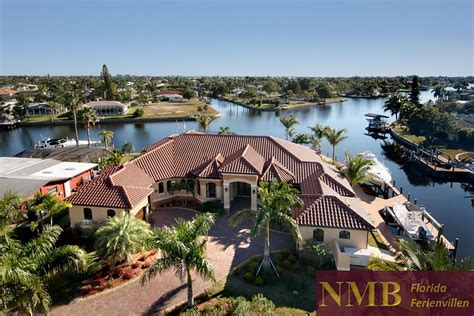 Vacation Rental Cape Coral With Boat by Vacation Rental Information