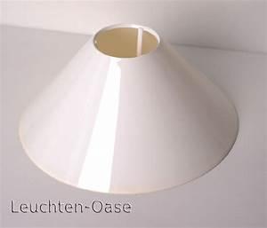 Lampenschirme Für Tischlampen : lampenschirm tischlampe tischleuchte lampe licht 30cm lack pvc wei neu ebay ~ Whattoseeinmadrid.com Haus und Dekorationen