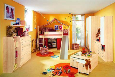 kleine kinderzimmer ganz gross wwwbauwohnweltat
