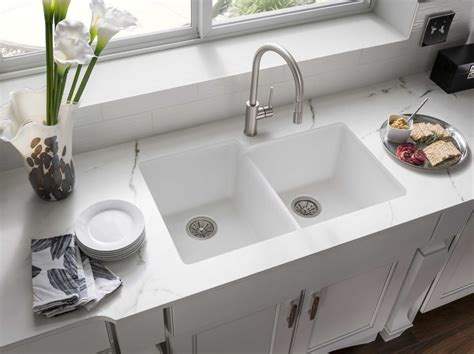 Best Kitchen Sinks Images On Pinterest