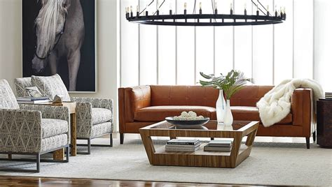 Furniture Stores In Augusta Maine