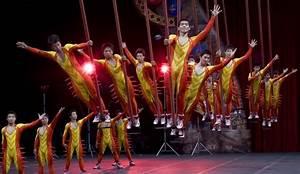 circus grande crack