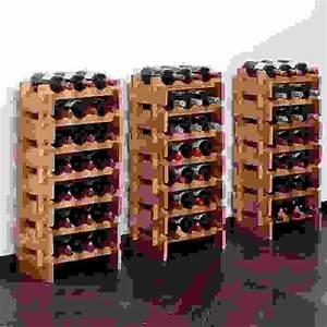 Weinregal Selber Bauen Holz : ikea gorm weinregal ambiznes von weinregal selber bauen ~ Watch28wear.com Haus und Dekorationen