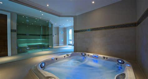 bathroom designs 2013 swimming pool construction design falcon pools
