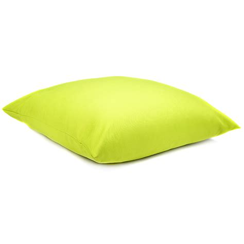 cushion covers for outdoor use water resistant fabric