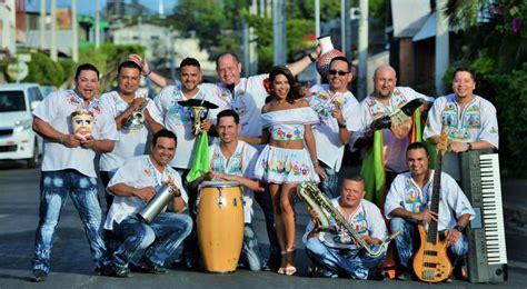 La Nueva Compañía Inicia Su Tour Usa 2016  La Prensa