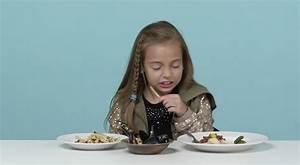Französisches Essen Liste : us kinder probieren franz sisches essen ~ Orissabook.com Haus und Dekorationen