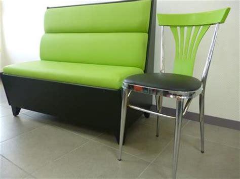 chaise de restaurant a vendre mobilier de salle et terrasse tables chaises etc en