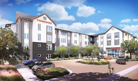Farmhouse  Austin, Tx  Apartment Finder