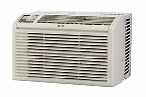Top 10 Lightweight Window Air Conditioner Of 2020