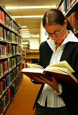 skill enhancement  paralegals legal writing  public