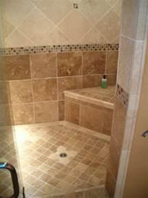 Low Maintenance Shower Tile by Tile For Showers 2017 Grasscloth Wallpaper