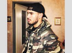 Oussama El Fatmi Home Facebook
