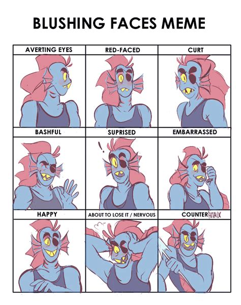 Blushing Memes - blushing memes 28 images embarrassed meme face 17 best ideas about blank unit circle on