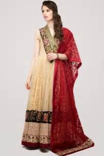designer gown rozina vishram 39 s fashion dress designer bridal wedding fancy gowns trousseau 2015 brides wear