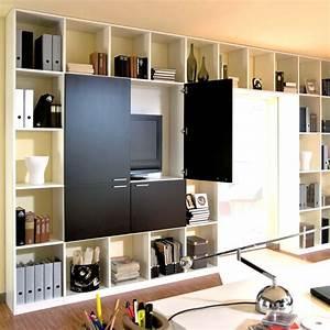 Design Shop Möbel : invido m bel m bel im arbeitszimmer online kaufen ~ Sanjose-hotels-ca.com Haus und Dekorationen