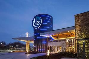 Ioc Cape Girardeau Casino