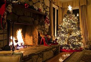 5 Twists on Traditional Christmas Symbols
