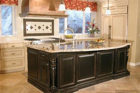custom built kitchen islands homeofficedecoration custom kitchen islands for sale