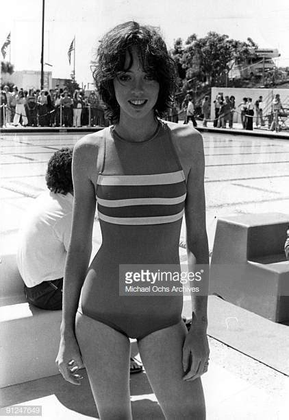 Mackenzie Phillips Stock Photos and Pictures | Getty Images