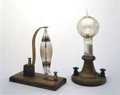 lorsque coton et bambou 233 clairent le monde quid sit lumen
