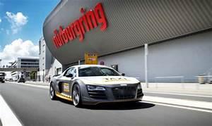 Renntaxi Audi R8 : renntaxi co pilot u a auch vln n rburgring nordschleife ~ Kayakingforconservation.com Haus und Dekorationen