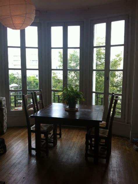 location chambre dijon offre de chambre pour colocation sur dijon 450