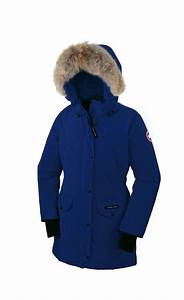 Canada Goose Sale Site Canada Goose Coats Online Store