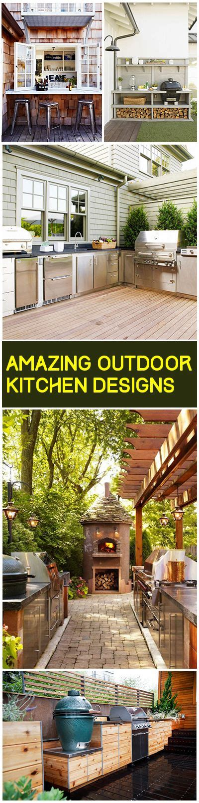 kitchen layout design 325 best images about garden whimsy on 2130