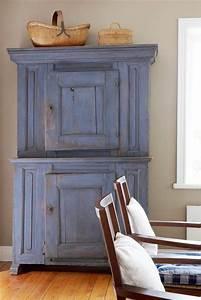 Möbel Streichen Vintage : 163 furniture pinterest m bel haus und wohnen ~ Markanthonyermac.com Haus und Dekorationen