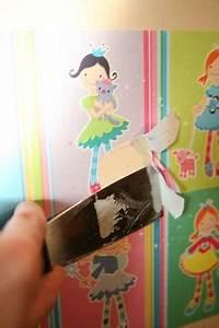 decoller du papier peint pratiquefr With decoller du papier peint difficile