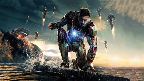 wallpaper avengers age  ultron avengers  robert