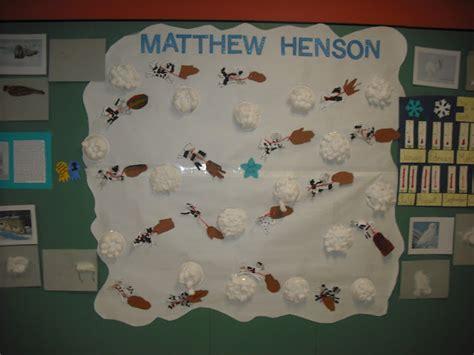 sprinkles to kindergarten black history month activities 303 | DSCF0853
