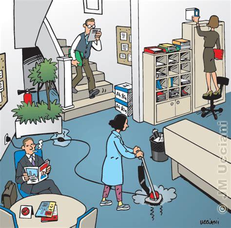 bureau sécurité transport jm ucciani dessinateursécurité dans les bureaux dessins