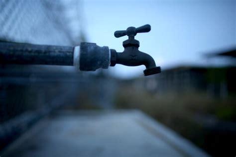 rubinetto gocciola come riparare un rubinetto gocciola senza soldi