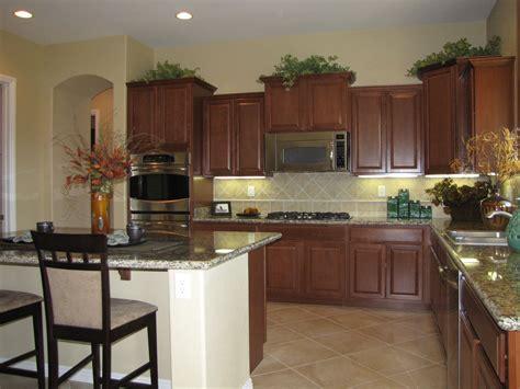 horton model home interior paint colors  expert