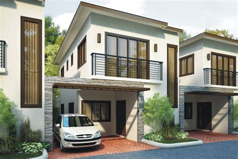exterior house paint pictures philippines home painting