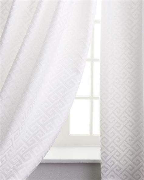 urbanoutfitters gt textured velvet curtain