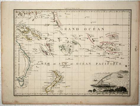 antique maps  australia richard nicholson