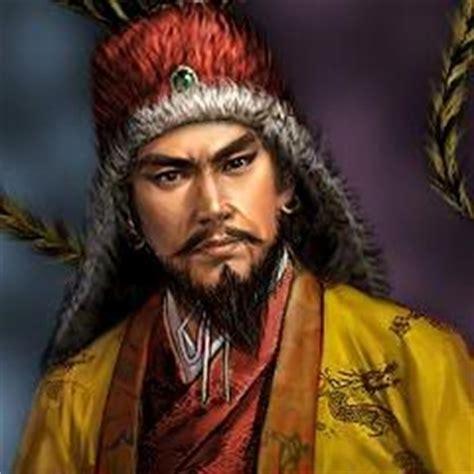 mongol khans
