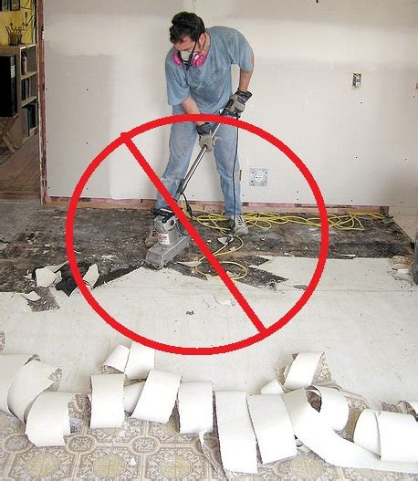 asbestos removalists  perth ezy strip