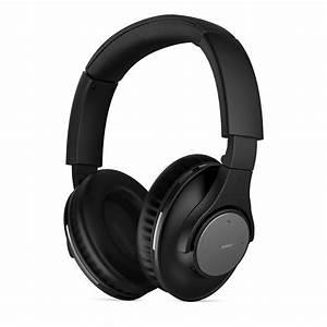 Bluetooth Kopfhörer On Ear Test : aukey ep b25 bluetooth over ear kopfh rer im test new ~ Kayakingforconservation.com Haus und Dekorationen